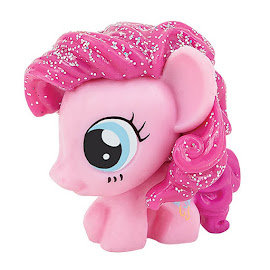 MLP Fashems Series 2 Pinkie Pie Figure by Tech 4 Kids