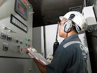 Tips Mencari Perusahaan untuk Audit Energi Berkualitas
