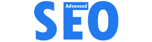 Advanced Seo Techniques 2019