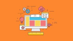 machine-learning-on-amazon-web-services