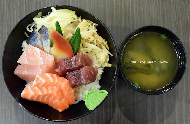 26791773105 49140f5419 b - 台中日式料理│36間日式料理攻略懶人包
