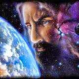 Ta là Đấng Hiền Lành, Đầy Yêu Thương và Nhẫn Nại