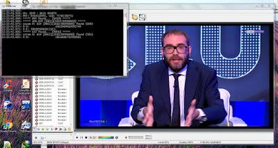 شرح لبولجن كروت الستالايت  DVBJcam مع احسن اعدادت