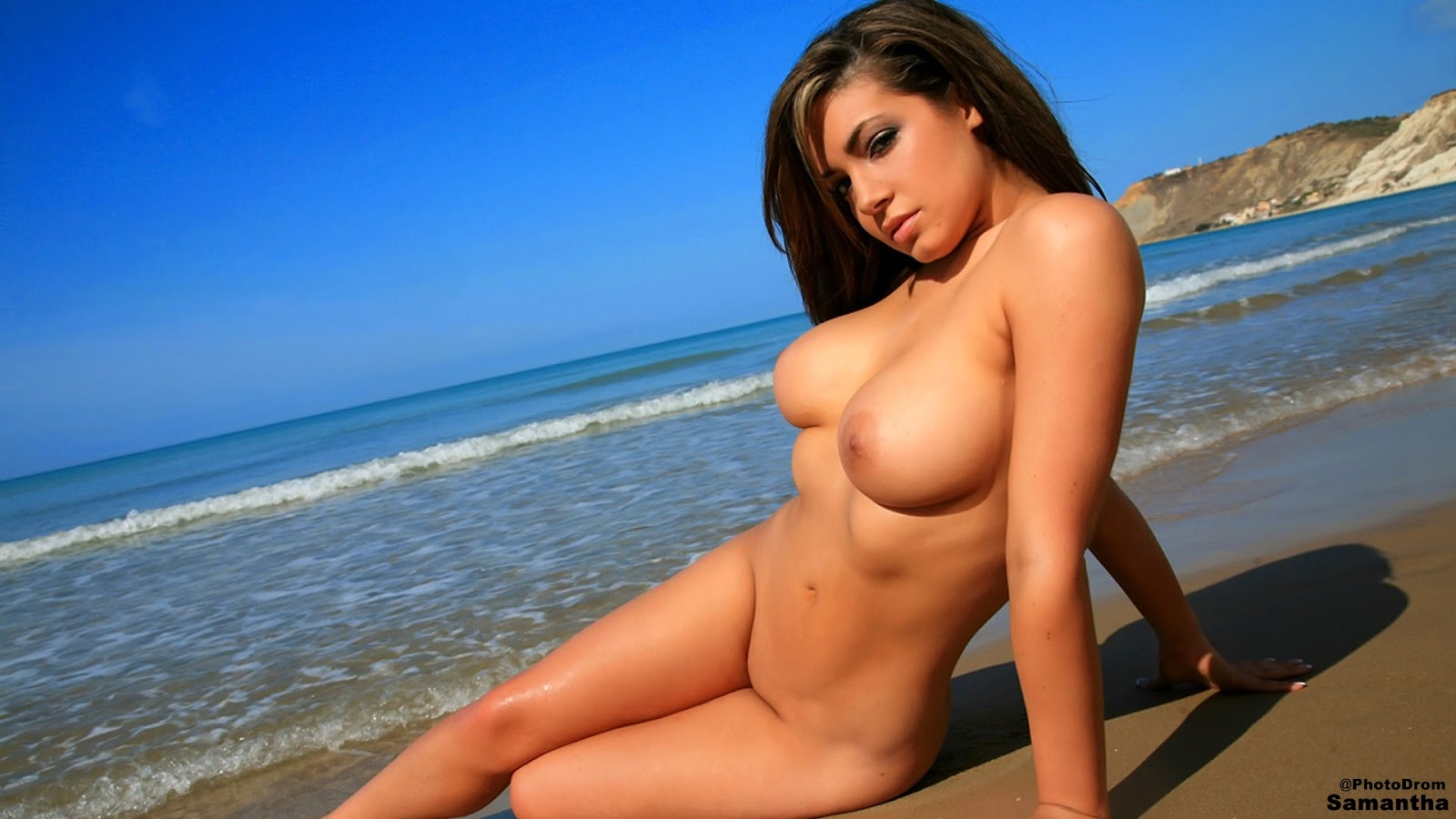 w810 naked women themes for