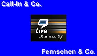 http://tv-und-co.blogspot.de/search/label/9Live