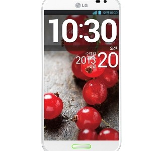 Tutorial Cara Root LG Optimus Pro G F240
