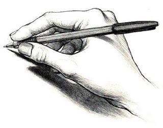 Mengenali Ciri-Ciri Umum Puisi Dari Buku Antologi Puisi