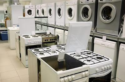 Mara Gabrili propõe programa para estimular pesquisa de eletrodomésticos acessíveis