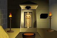 Games2Live - G2L Tomb Esc…