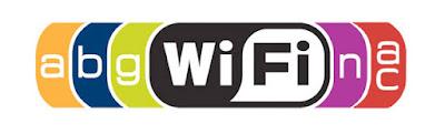 Kablosuz Bağlantı Ayarlarını: WiFi Akademi