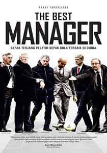 THE BEST MANAGER