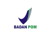 Rekrutmen PPNPN Loka POM Kabupaten Kediri