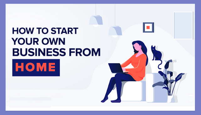 how to start your own business,how to start a business,start your own business,how to start your own business and make money from home,how to start a business with no money,start your own business in 2019,business,how to start a shirt business,starting your own business 2019,how to start your own business in 2019,how to be your own boss,business ideas