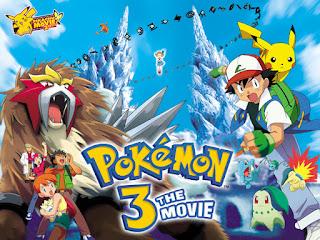 Pokemon All Movies Hindi Dubbed Download (360p, 480, 720p HD, 1080p FHD) 5