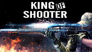 King Of Shooter: Sniper Shot Killer Apk v1.1.4 No Mod  Free Download