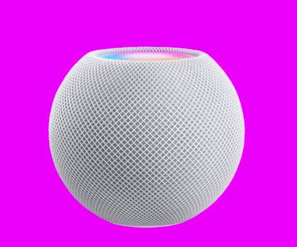 Image My Apple