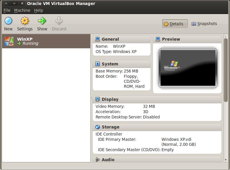 Exploit Windows XP SP3 Using Metasploit (msfconsole