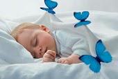 الذكاء مرتبط بالنوم على الجانب الأيمن في السرير