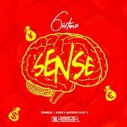 6ixtine - Sense (Prod. by Lucky G)