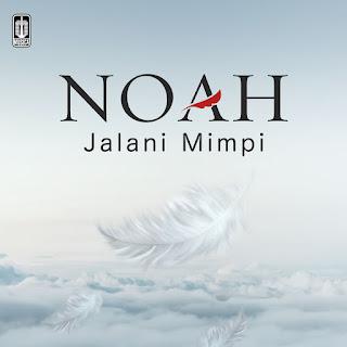 Noah - Jalani Mimpi on iTunes