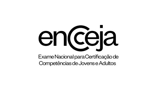 Prova Encceja 2020 de Linguagens, códigos e suas tecnologias (Ensino médio) com Gabarito