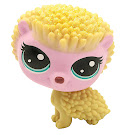 LPS Keep Me Pack Big Pet Shop Mocha Cream (#No#) Pet