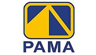 Lowongan Kerja BUMN PT Pamapersada Nusantara (PAMA)