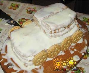 """блюда на 23 февраля, для детей, оформление тортов, торт для мужчины, торт на 23 февраля, торт """"Танк"""", торт военный, блюда военные, торт для мальчика, рецепты мужские, рецепты на День Победы, рецепты армейские, армия, техника, торты для военных, торты """"Транспорт"""", торты армейские, торты на День Победы, рецепты для мужчин, торты праздничные, рецепты праздничные,http://prazdnichnymir.ru/ тблюда на 23 февраля, для детей, оформление тортов, торт для мужчины, торт на 23 февраля, торт """"Танк"""", торт военный, блюда военные, торт для мальчика, рецепты мужские, рецепты на День Победы, рецепты армейские, армия, техника, торты для военных, торты """"Транспорт"""", торты армейские, торты на День Победы, рецепты для мужчин, торты праздничные, рецепты праздничные,http://prazdnichnymir.ru/ торт танк на 23 февраля для мужчин, торты без выпечки, торты на 23 февраля фото, торты праздничные, про торты, торты машина, торты техника, торт танк кремовый, орт танк на 23 февраля бисквитный"""