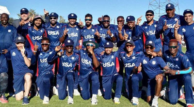 Scotland Tri-Series 2019 OMN vs PNG 1st ODI Match Cricket Win Tips