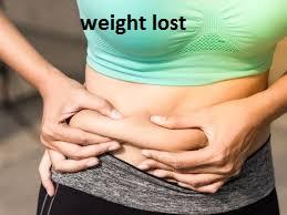 weight kaise kam kare