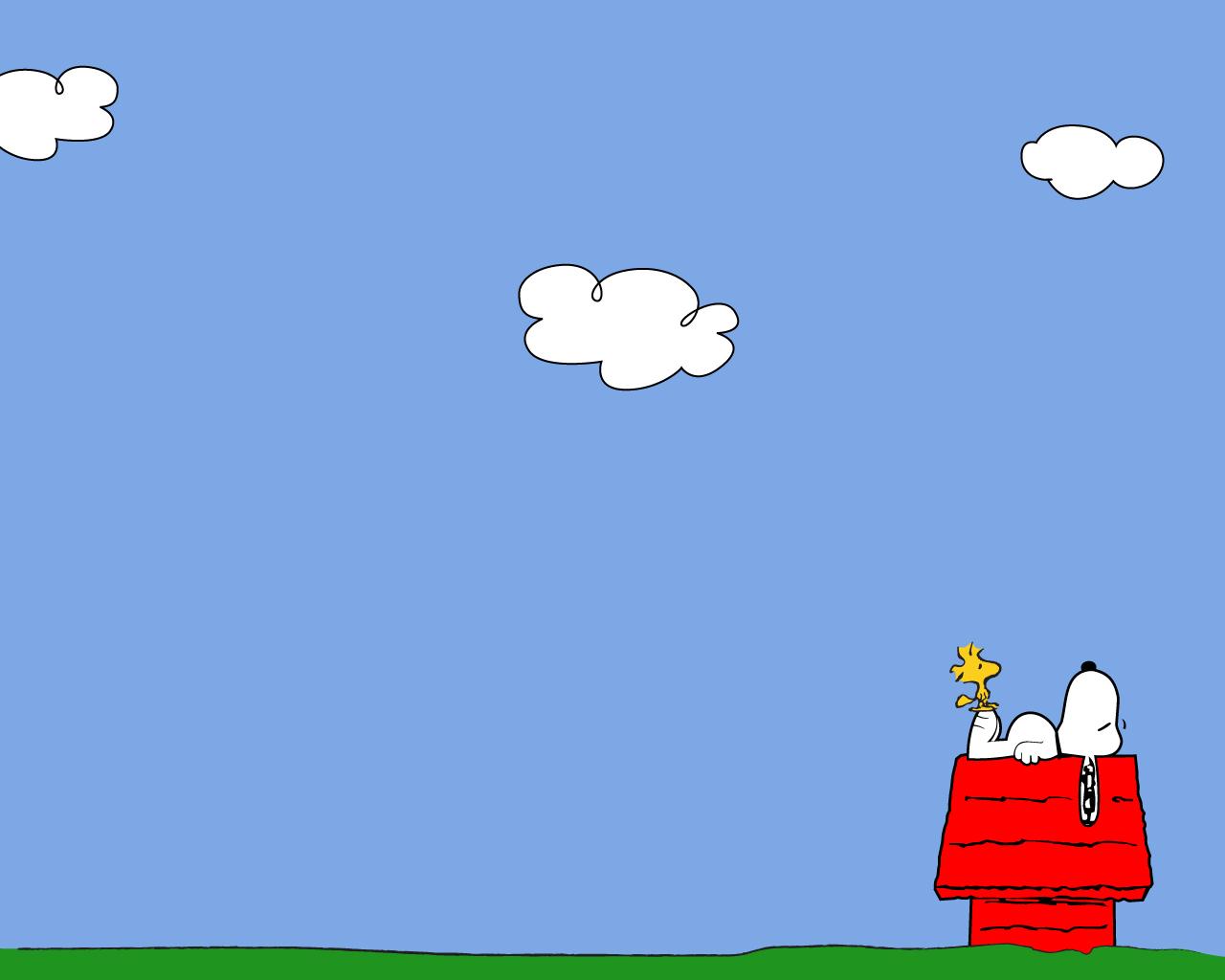 画像 Pcデスクトップ スヌーピー Snoopy 画像大量 300 Naver