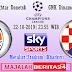 Prediksi Shakhtar Donetsk vs Dinamo Zagreb — 22 Oktober 2019