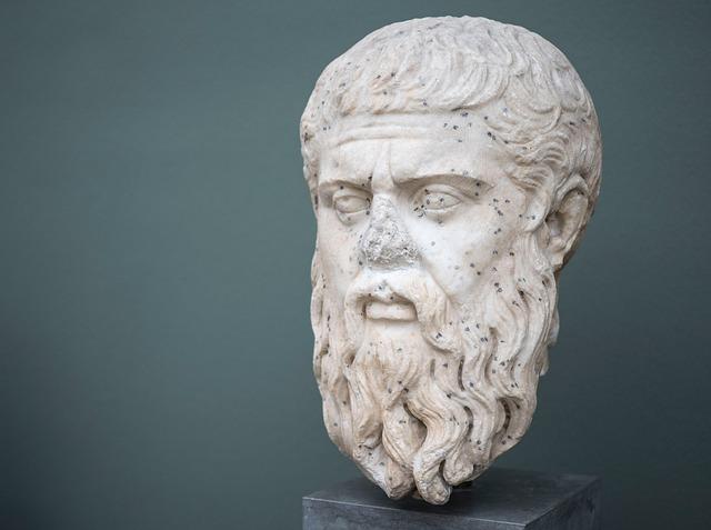 ¿Por qué leer a Marx hoy y en el futuro? by Víctor Salmerón