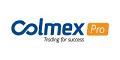 Colmex Pro