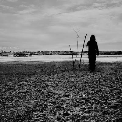 صور حزن,صور فراق,صور alone ,صور جديدة , موقع جزيرة خيال