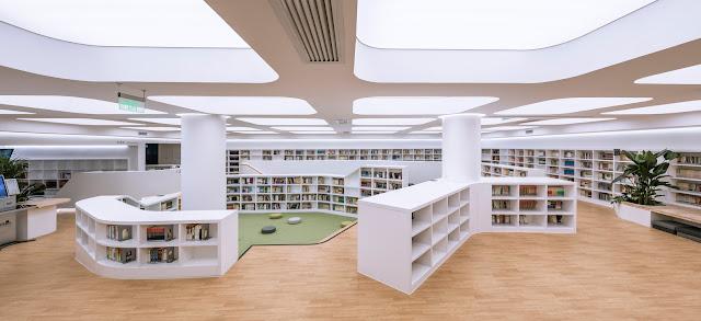 Sering Diperdebatkan, Sebenarnya Bagaimana Legalitas Perpustakaan Desa