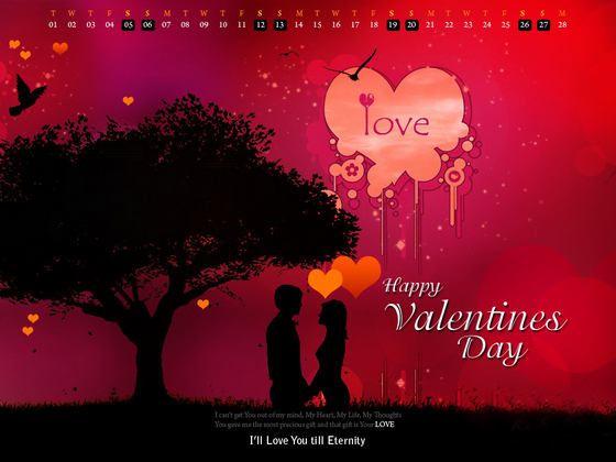 30 Happy Kiss Day Pictures Wallpapers For Lover Special: Love Romantic Couple Happy Valentines Day Love You