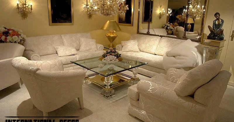 Turkish Living Room Ideas Interior Designs Furniture House Affair