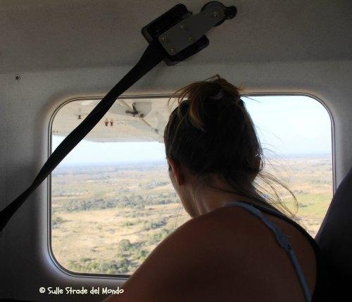 botswana okawango