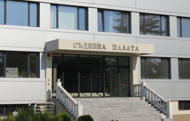 Приключи работното посещение на германски съдия в Балчик