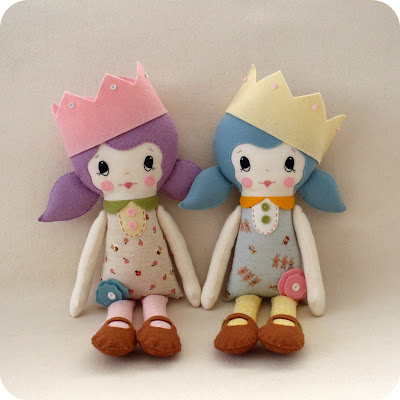 https://1.bp.blogspot.com/-NF0XFJi4Hl4/UFat8kH0YaI/AAAAAAAABYg/5SlF7XC_hDM/s400/gingermelon+doll.jpg