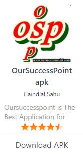 oursuccesspoint.apk
