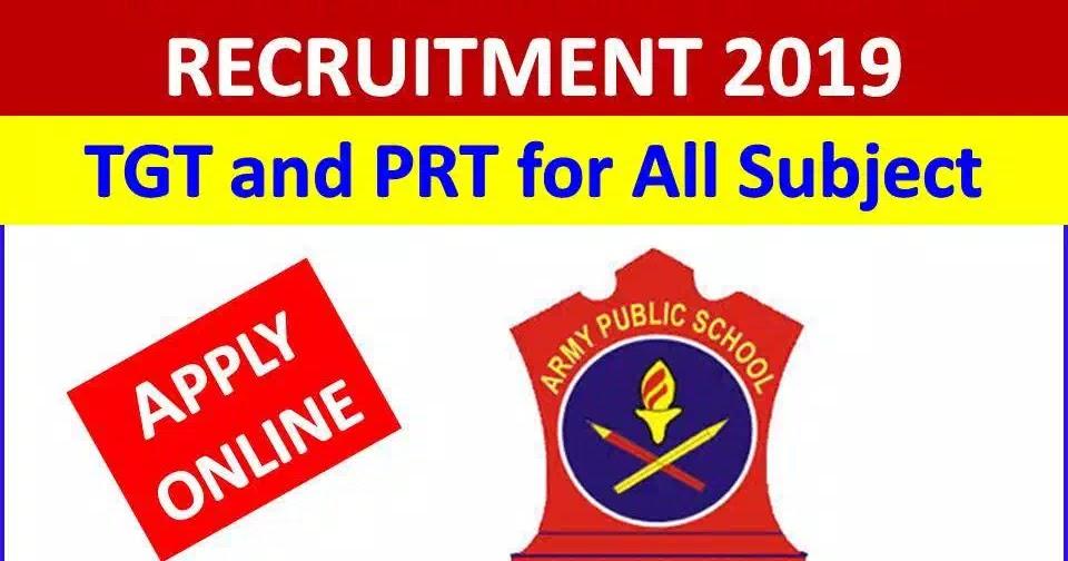 Army%2BPublic%2B%2BMissamari%2BRecruitment%2B2019  Th P Govt Job Online Form Apply on