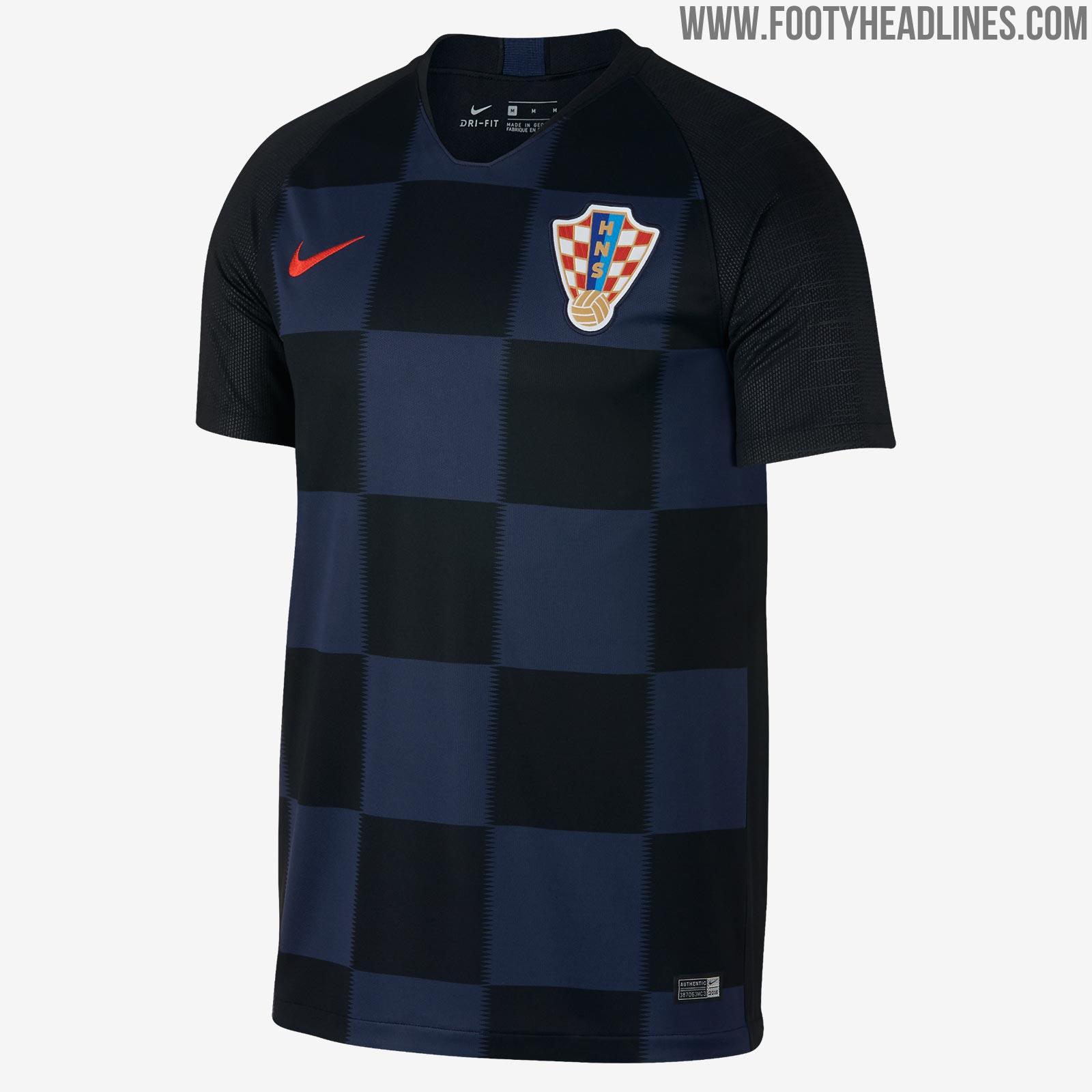 Polo Dress Shirts