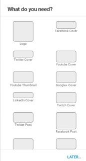 Youtube_thumbnail_cover_photo_logo_maker_apk