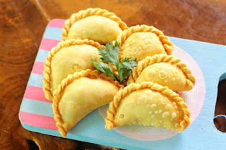 indonesian-curry-puff