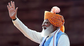 pm-flog-hoist-to-lal-quila