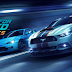 Need for speed No limits Mod Apk Unlimited Nitro v2.10.1