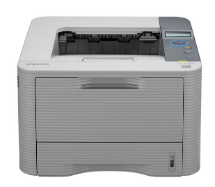 Samsung ML-3310ND Driver Free Download