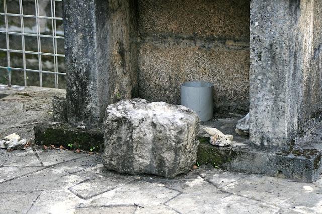 たきんちゃ河井の写真